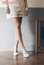 emannuelle-junqueira-2016-bridal-collection-wedding-gowns-thefashionbrides25