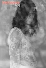 emannuelle-junqueira-2016-bridal-collection-wedding-gowns-thefashionbrides26