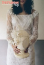 emannuelle-junqueira-2016-bridal-collection-wedding-gowns-thefashionbrides28