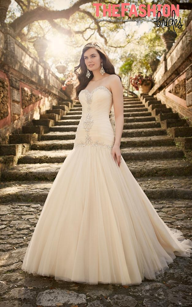 essense-of-australia-2016-bridal-collection-wedding-gowns-thefashionbrides35