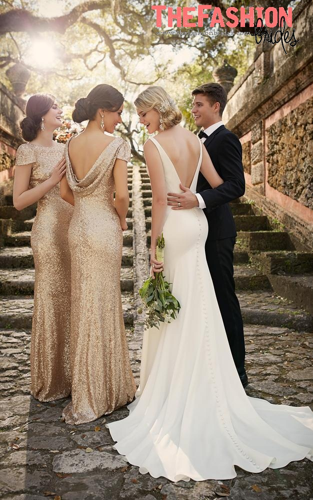 essense-of-australia-2016-bridal-collection-wedding-gowns ...