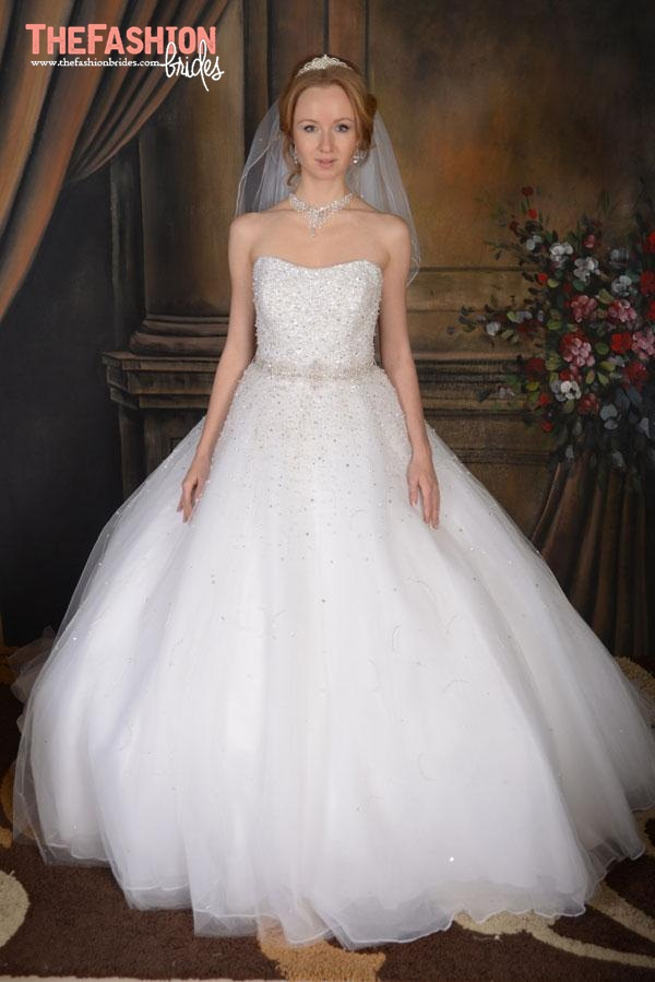 gina-k-2016-bridal-collection-wedding-gowns-thefashionbrides11