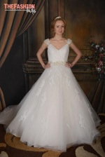 gina-k-2016-bridal-collection-wedding-gowns-thefashionbrides13