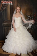 gina-k-2016-bridal-collection-wedding-gowns-thefashionbrides14