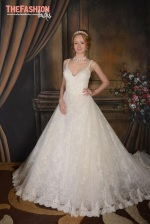 gina-k-2016-bridal-collection-wedding-gowns-thefashionbrides17