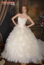 gina-k-2016-bridal-collection-wedding-gowns-thefashionbrides18