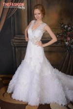 gina-k-2016-bridal-collection-wedding-gowns-thefashionbrides19