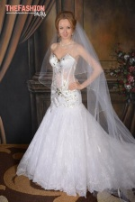 gina-k-2016-bridal-collection-wedding-gowns-thefashionbrides20