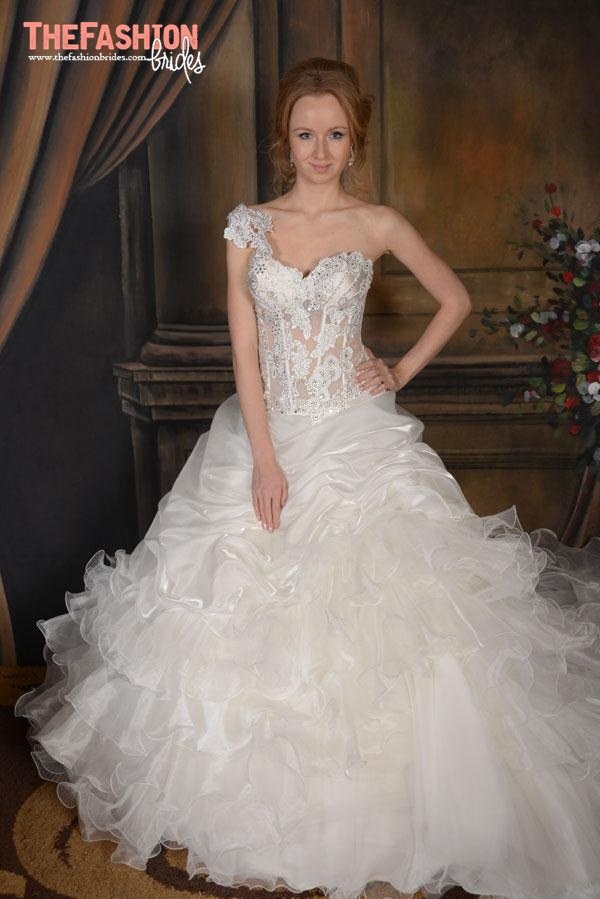 gina-k-2016-bridal-collection-wedding-gowns-thefashionbrides22