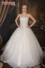 gina-k-2016-bridal-collection-wedding-gowns-thefashionbrides23