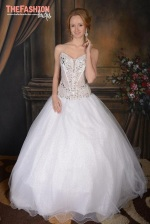gina-k-2016-bridal-collection-wedding-gowns-thefashionbrides24