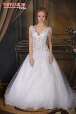 gina-k-2016-bridal-collection-wedding-gowns-thefashionbrides25