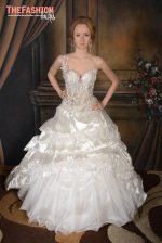 gina-k-2016-bridal-collection-wedding-gowns-thefashionbrides29