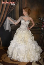 gina-k-2016-bridal-collection-wedding-gowns-thefashionbrides30
