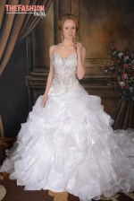 gina-k-2016-bridal-collection-wedding-gowns-thefashionbrides31