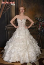 gina-k-2016-bridal-collection-wedding-gowns-thefashionbrides32
