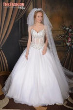 gina-k-2016-bridal-collection-wedding-gowns-thefashionbrides35