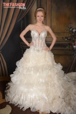 gina-k-2016-bridal-collection-wedding-gowns-thefashionbrides36
