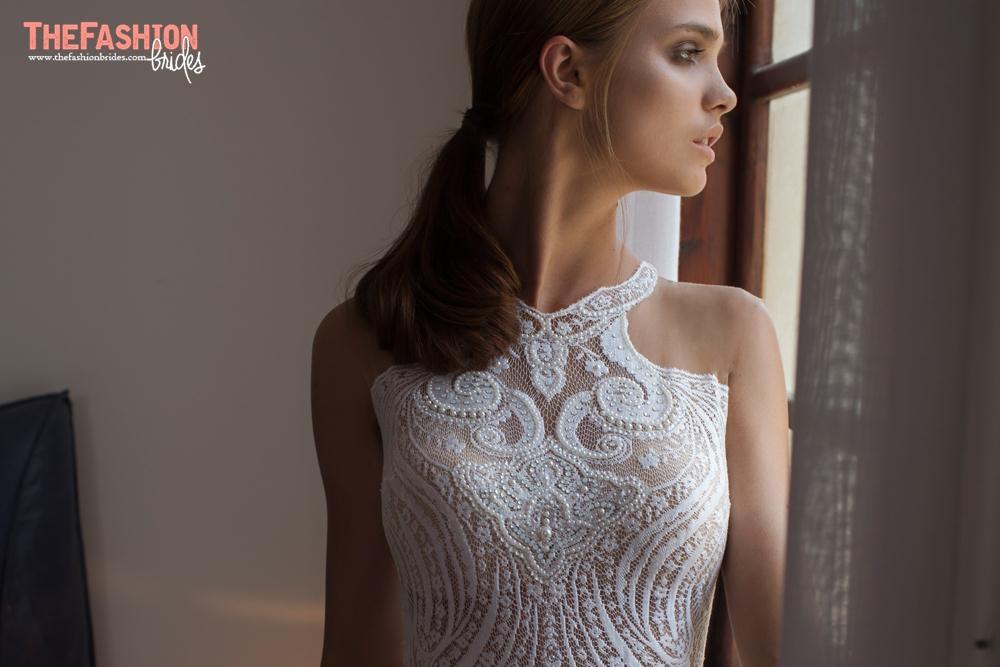 e799b73916c hadas-cohen-2016-bridal-collection-wedding-gowns-thefashionbrides43 ...