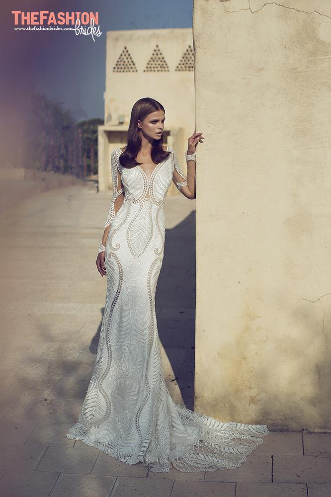 2230ab18fa9 hadas-cohen-2016-bridal-collection-wedding-gowns-thefashionbrides51 ...