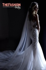 Pallas-Couture-2016-bridal-collection-wedding-gowns-thefashionbrides01