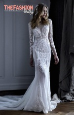 Pallas-Couture-2016-bridal-collection-wedding-gowns-thefashionbrides02