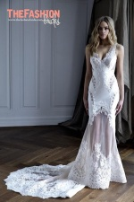 Pallas-Couture-2016-bridal-collection-wedding-gowns-thefashionbrides03