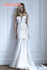 Pallas-Couture-2016-bridal-collection-wedding-gowns-thefashionbrides05