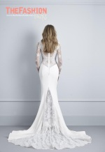 Pallas-Couture-2016-bridal-collection-wedding-gowns-thefashionbrides06