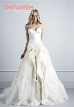 Pallas-Couture-2016-bridal-collection-wedding-gowns-thefashionbrides07