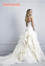 Pallas-Couture-2016-bridal-collection-wedding-gowns-thefashionbrides08