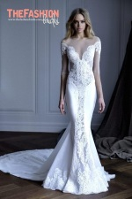 Pallas-Couture-2016-bridal-collection-wedding-gowns-thefashionbrides09