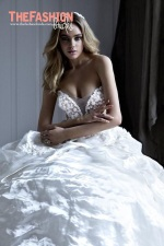 Pallas-Couture-2016-bridal-collection-wedding-gowns-thefashionbrides12
