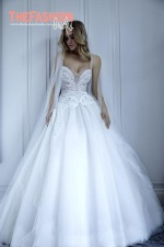 Pallas-Couture-2016-bridal-collection-wedding-gowns-thefashionbrides13