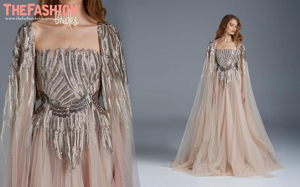 paolo-sebastian-2016-bridal-collection-wedding-gowns ...