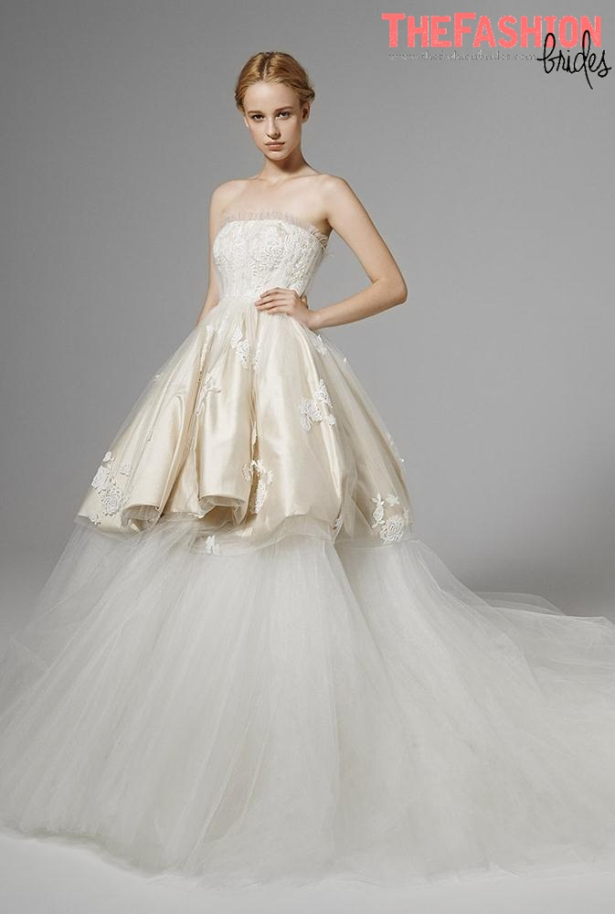 peter-langner-2016-bridal-collection-wedding-gowns-thefashionbrides34