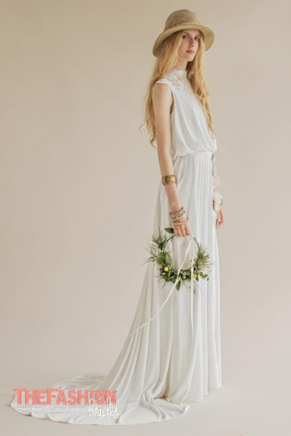 rue de seine-bridal-gowns-spring-2016-fashionbride-website-dresses078