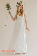 rue de seine-bridal-gowns-spring-2016-fashionbride-website-dresses079