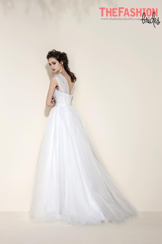 tosca-spose-2016-bridal-collection-wedding-gowns-thefashionbrides33