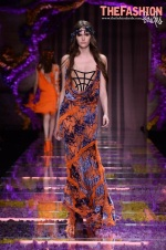versace-2016-bridal-collection-wedding-gowns-thefashionbrides13