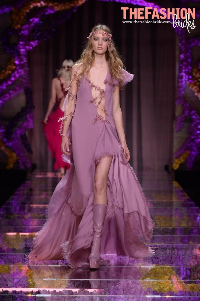 versace-2016-bridal-collection-wedding-gowns-thefashionbrides17 ...