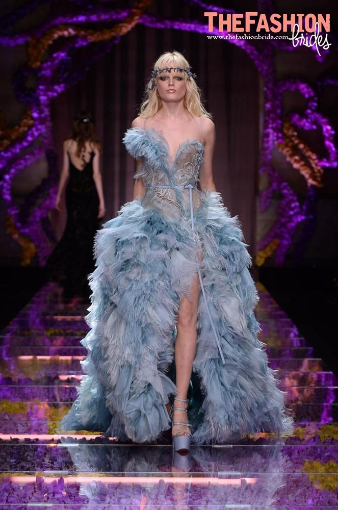 versace-2016-bridal-collection-wedding-gowns-thefashionbrides19