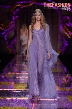 versace-2016-bridal-collection-wedding-gowns-thefashionbrides24