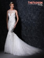victor-harper-couture-2016-bridal-collection-wedding-gowns-thefashionbrides01