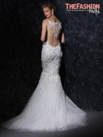 victor-harper-couture-2016-bridal-collection-wedding-gowns-thefashionbrides02