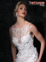 victor-harper-couture-2016-bridal-collection-wedding-gowns-thefashionbrides03