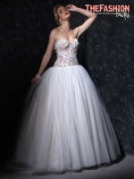 victor-harper-couture-2016-bridal-collection-wedding-gowns-thefashionbrides04