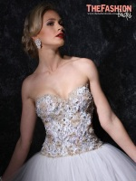 victor-harper-couture-2016-bridal-collection-wedding-gowns-thefashionbrides06