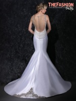 victor-harper-couture-2016-bridal-collection-wedding-gowns-thefashionbrides08