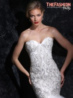 victor-harper-couture-2016-bridal-collection-wedding-gowns-thefashionbrides12